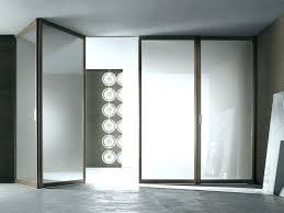 p8274667 original modern bifold doors internal doors with glass inestimable interior folding doors modern interior accordion glass doors and folding doors