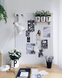 travel design home office. 6 UndertheRadar Design Instagram Galleries To Follow STAT Travel Home Office