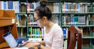 common college essay mistakes to avoid