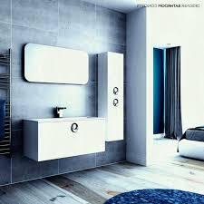 b and q bathroom design. bathroom furniture b q cabinets ideas gallery of and design