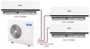koppel split type aircon wiring diagram data wiring diagrams \u2022 wiring diagram of split type air conditioner products koppel rh koppel ph carrier split type aircon wiring diagram window air con tyoe