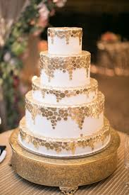 Trendy Fall Wedding Cake Ideas Destination Wedding Blog Honeymoon