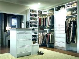 allen roth closet organizer africanewsquick allen roth closet allen roth closet tower shelf