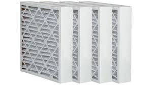 air conditioning filters. tip #1 clean or replace your ac filters regularly air conditioning t
