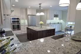 Advantages Of Granite Countertops Neka Granite Marble Quartz