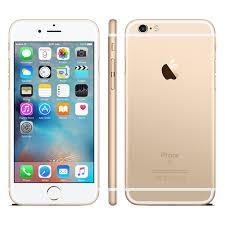 Det bedste iPhone 7 cover udvalg - 600 forskellige cover
