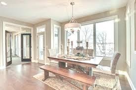 craftsman style lighting dining room craftsman style dining room chandeliers craftsman style chandelier craftsman style chandelier