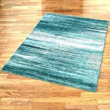 full size of teal gray brown rug colored area rugs color blue medium furniture good looking