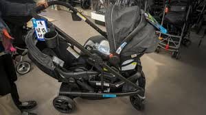 how to clean graco car seat babylic