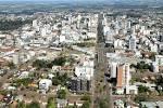 imagem de Erechim+Rio+Grande+do+Sul n-3