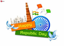 line republic day essay speech in english hindi and  click here for republic day