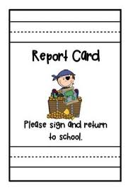 report card envelopes report card envelope covers classroom theme pinterest envelope