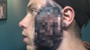 Divná Tetování Extracz