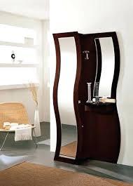 foyer furniture. delighful furniture best modern foyer furniture lesbrandco within entryway  designs on