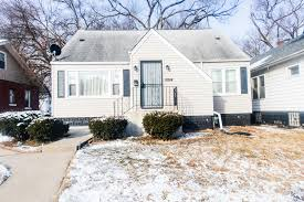PropertyUP MLS# 08023056 for sold - 15913 Vine Harvey, Illinois 60426