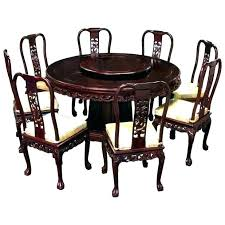 chinese dining table dining tables dining table articles with round dining table set tag mesmerizing outstanding
