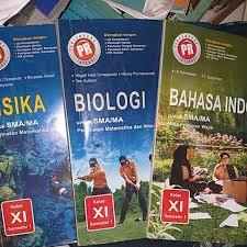 Kunci jawaban dan pembahasan bahasa indonesia kelas xii semester 2. Kunci Jawaban Intan Pariwara Kelas 11 Semester 2 2020 Ekonomi Ilmusosial Id