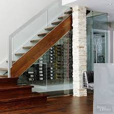stairs furniture. Full Size Of Furniture:beach Style Wine Cellar Gorgeous Under Stairs Furniture Captivating U