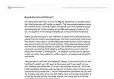essay love story english english essay sample buy m tech thesis essay love story english