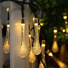solar string lights.  Lights For Solar String Lights E