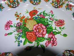 Daher Decorated Ware 11101 Tray Daher Decorated Ware 100 Tray smartprosus 64