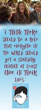 Wonder Book Quotes New Wonder Inspirational Quote Meme