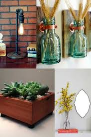 home decor inspiring cheap home decor decorations for sale very