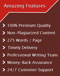 assignment help service hospitality assignment help and management homework help elite assignment hospitality dissertation help hospitality assignment writing services
