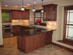 Kitchen Remodel Examples Examples Of Kitchen Lighting High Quality Home Design