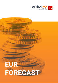 Eur Euro Latest News Analysis And Forex Trading Forecast