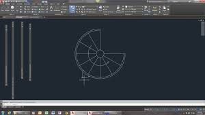 Where Is Design Center In Autocad 2019 Back To Basics Introduction To Design Center In Autocad Lt 2017