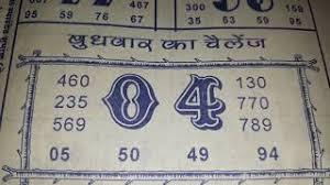 Hira Moti Satta Chart Main Mumbai Hira Moti Chart 2 2 2018 Music Jinni
