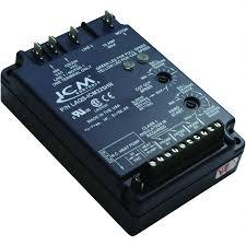 head pressure control icm325hn icm controls head pressure control 120 480 vac ideal for a c and heat