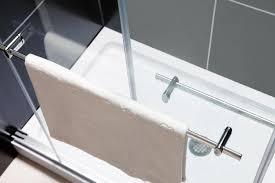 frameless sliding bypass shower door charisma guide rail rollers charisma door rollers charisma towel bars charisma towel bars