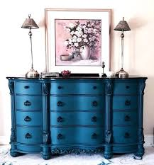 colors to paint bedroom furniture. Chalk Paint Bedroom Set Painted Furniture Ideas Painting  Best Colors To . D