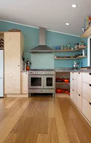 images of kitchen furniture. plywood is emerging as a musthave for interiors using birch stone images of kitchen furniture