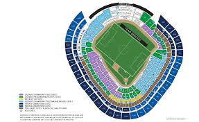 tickets the western union cup liverpool fc v sporting cp bronx ny at ticketmaster