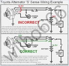 Gm Alternator Wiring Diagram 1992 Get Rid Of Wiring