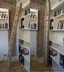 modern library furniture. Free Modern Library Ladder 11 Furniture