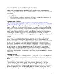outline sample research paper beowulf