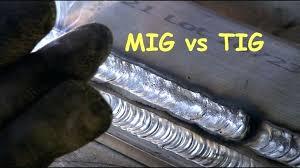 Aluminum Mig Welding Settings Chart Mig Aluminum Undergroundad Com Co