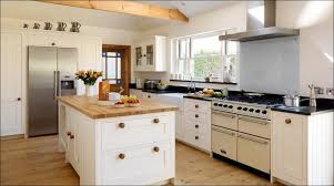charming ideas cottage style kitchen design. kitchenl shape kitchen design using white wood country cottage cabinets including rectangular charming ideas style n
