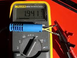 bmw e39 abs module wiring diagram wiring diagrams bmw e39 wiring diagram auto schematic