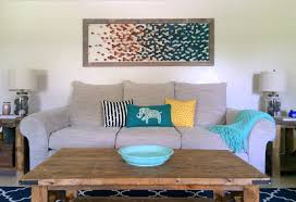 Paintings For Living Room Decor Living Room Wall Art Ideas Makipera With Living Room Ideas And
