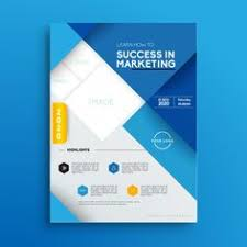business brochure template vectors photos and psd files