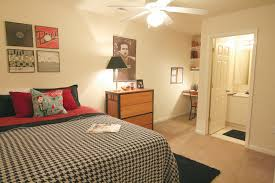 One 2 And 3 Bedroom Pet Friendly Apartments For Rent In 2 Bedroom 2 Bath Apartments Greenville Nc