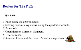 graphing quadratic equations worksheet gina wilson 2017 tessshlo