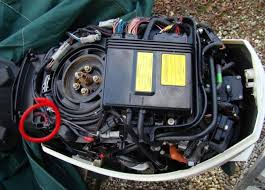 establishing a nmea 2000 network with an etec 115hp and garmin 740s Garmin 740 Wiring Harness Diagram Garmin 740 Wiring Harness Diagram #29 Garmin 740s Transducer