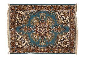 featured item persian rugs