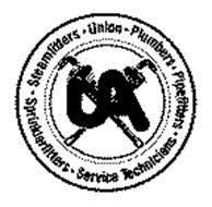 Ua Union Plumbers Pipefitters Service Technicians Sprinklerfitters